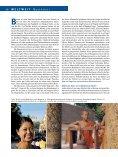Burma lächelt wieder - Seite 3