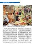 Burma lächelt wieder - Seite 5