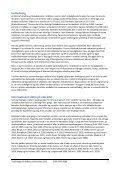 Udviklingen i bilers passive sikkerhed - skadesgrad ... - Trafikdage.dk - Page 2