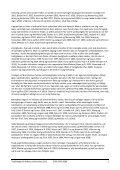 Udviklingen i bilers passive sikkerhed - skadesgrad ... - Trafikdage.dk - Page 3