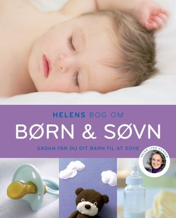 Helen Lyng Hansen Børn søvn - uddrag.pdf