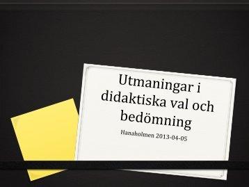Krister Persson.pdf - Hanaholmen