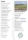 Historien om Stige Ø - Odense Kommune - Page 2