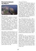 Historien om Stige Ø - Odense Kommune - Page 4