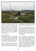 Historien om Stige Ø - Odense Kommune - Page 6