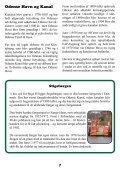 Historien om Stige Ø - Odense Kommune - Page 7