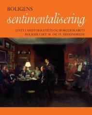 boligens_sentimental.. - Siden Saxo