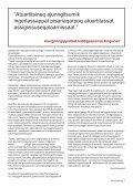 December 2012 - Lærernes fagforening i Grønland - Page 3