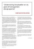 December 2012 - Lærernes fagforening i Grønland - Page 4