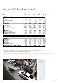 Hent som pdf - Page 5