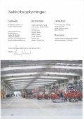 Download årsrapporten 2012 - Kongskilde - Page 2