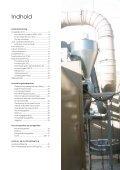 Download årsrapporten 2012 - Kongskilde - Page 3