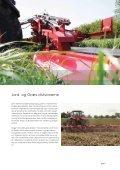 Download årsrapporten 2012 - Kongskilde - Page 7