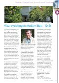 3 - Modum Bad - Page 3