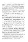 Konjunkturtendenser September 1977 - Statistisk sentralbyrå - Page 5
