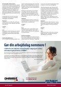 Nummer 13 - Job-Support Danmark - Page 5