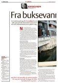 Les portrettintervju med Erik i Glåmdalen (PDF) - Bertrand - Page 2