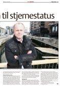 Les portrettintervju med Erik i Glåmdalen (PDF) - Bertrand - Page 3