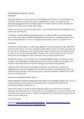 Målgruppebeskrivelse, udarbejdet i 2012 - Rammeaftaler Nord - Page 4