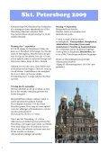 Tur til Skt. Petersborg.pdf - HK - Page 2
