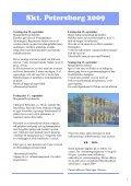 Tur til Skt. Petersborg.pdf - HK - Page 3