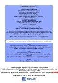 Tur til Skt. Petersborg.pdf - HK - Page 4