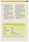 Hent som pdf - Things Talk - Page 2