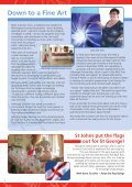 WHAts Going On 5 Summer 2010.qxd - Warrington Housing ... - Page 4