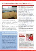 WHAts Going On 5 Summer 2010.qxd - Warrington Housing ... - Page 6