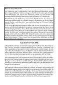 alltagsnahe_psycholo.. - Jochen Fahrenberg - Seite 3