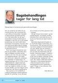 Juni/juli - Ferskvandsfiskeriforeningen - Page 2