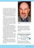 Juni/juli - Ferskvandsfiskeriforeningen - Page 5