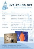 Juni/juli - Ferskvandsfiskeriforeningen - Page 7