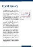 Danske Research - Danske Bank - Page 2