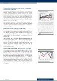 Danske Research - Danske Bank - Page 4