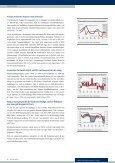Danske Research - Danske Bank - Page 6