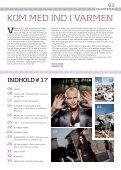 DIG & BYEN - DGI-byen - Page 3