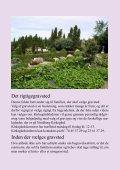 Brochure 3 - Nordborg Kirke - Page 2