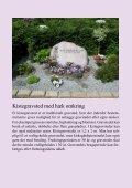 Brochure 3 - Nordborg Kirke - Page 3