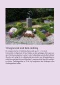 Brochure 3 - Nordborg Kirke - Page 4