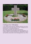 Brochure 3 - Nordborg Kirke - Page 7