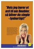DBU/Danmark - Norge - Page 2