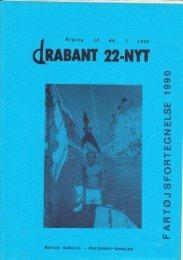 llartin Sad.olin - Korinther-kana_len - Drabant 22