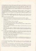 llartin Sad.olin - Korinther-kana_len - Drabant 22 - Page 7
