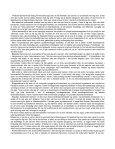 73. Et navn er langt fra uskyldigt - Kunstakademiets Arkitektskole - Page 2