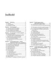 noter/Forskning om og med mennesker.pdf - RASMUSSEN / Data