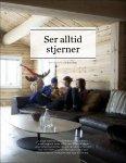 Fri #9 2012 - Tveit Regnskap - Page 7