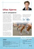 Medarbejderblad - Julie Bauer Larsen.dk - Page 2