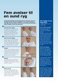 Medarbejderblad - Julie Bauer Larsen.dk - Page 3