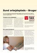 Medarbejderblad - Julie Bauer Larsen.dk - Page 4